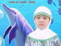 resize-of-zahra-lumba